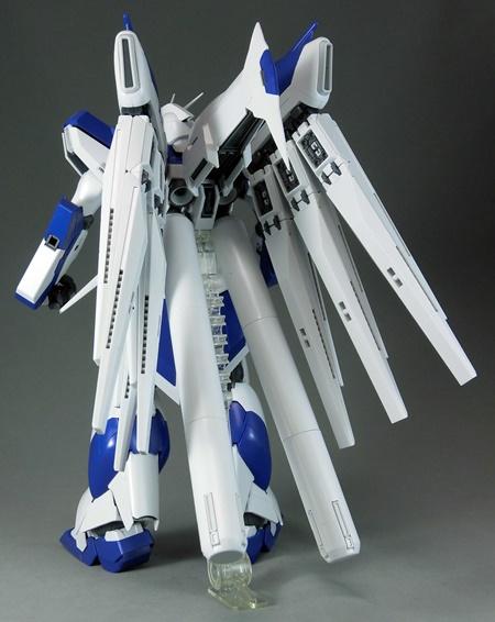 MG Hi-ν (3).JPG