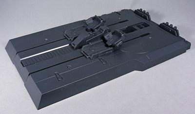 MG Zガンダム2 (7).JPG