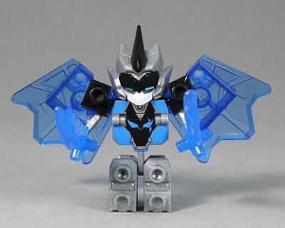 疾風黒騎士 (5).JPG