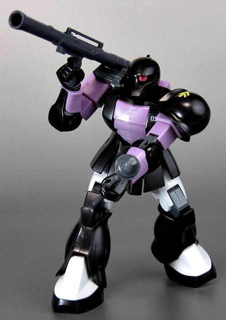 HGザク黒 (11).JPG