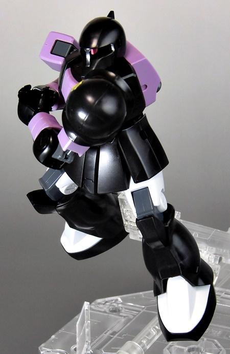 HGザク黒 (14).JPG