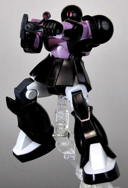 HGザク黒 (18).JPG