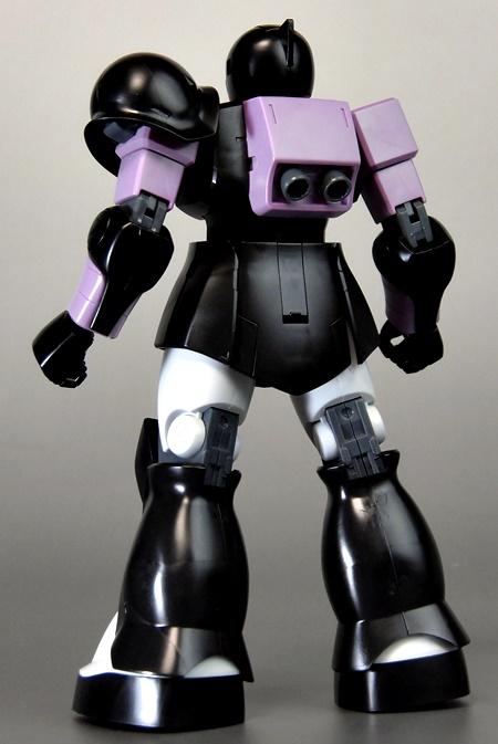 HGザク黒 (3).JPG