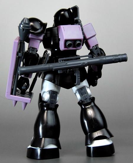 HGザク黒 (6).JPG