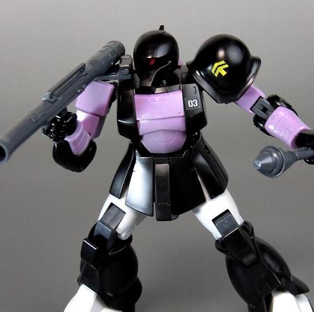 HGザク黒 (8).JPG