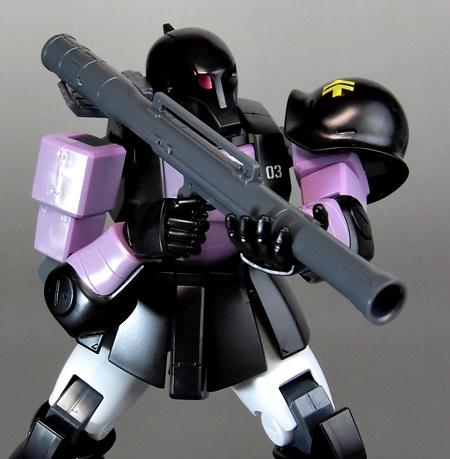 HGザク黒 (9).JPG