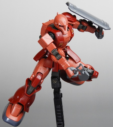 HGGTOシャア専用ザクⅠ (25).JPG