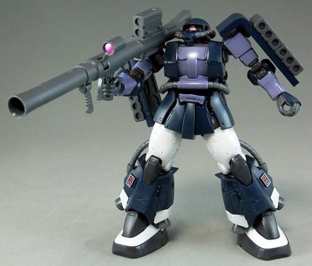 HGO高機動ザクマッシュ (12).JPG