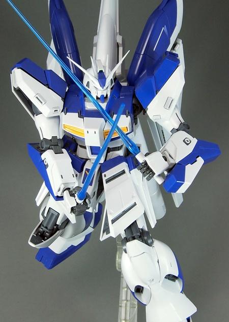 MG Hi-ν (11).JPG