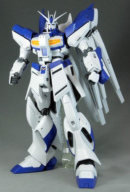 MG Hi-ν (2).JPG