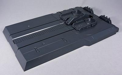 MG Zガンダム2 (6).JPG