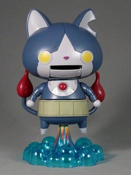 妖怪ロボニャン (2).JPG